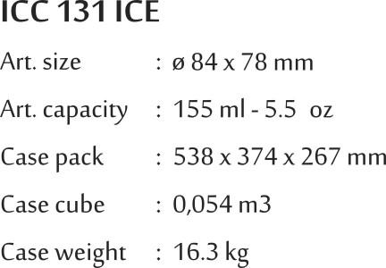icc-131-information-custom