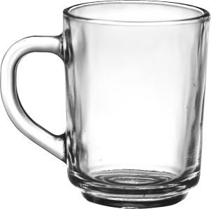 mug-552-custom