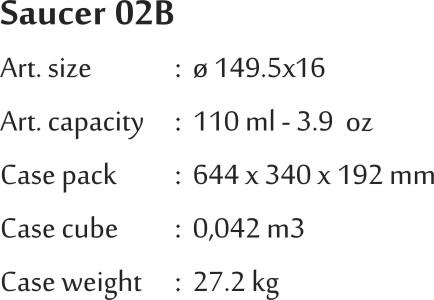 saucer-02b-information-custom