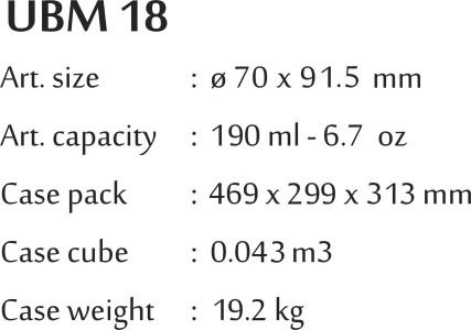 ubm-18-information-custom
