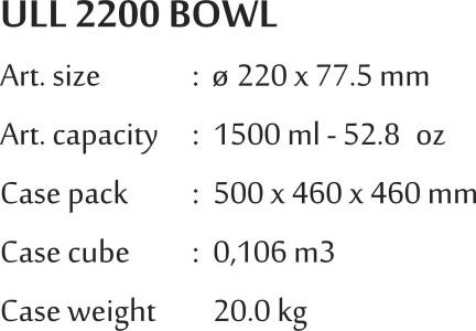 ull-2200-information-custom